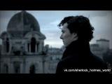 Шерлок третий сезон: второй тизер