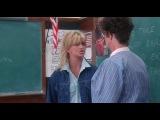 За бортом (1987) один из любимых фильмов детства..милый и добрый